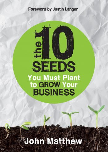 10 Seeds front cover (1)